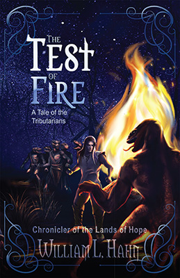 The Test of Fire