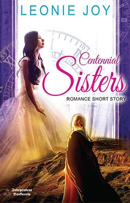 Centennial Sisters